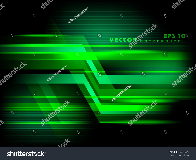 高科技背景.每股收益10.-背景/素材,商业/金融-海洛()