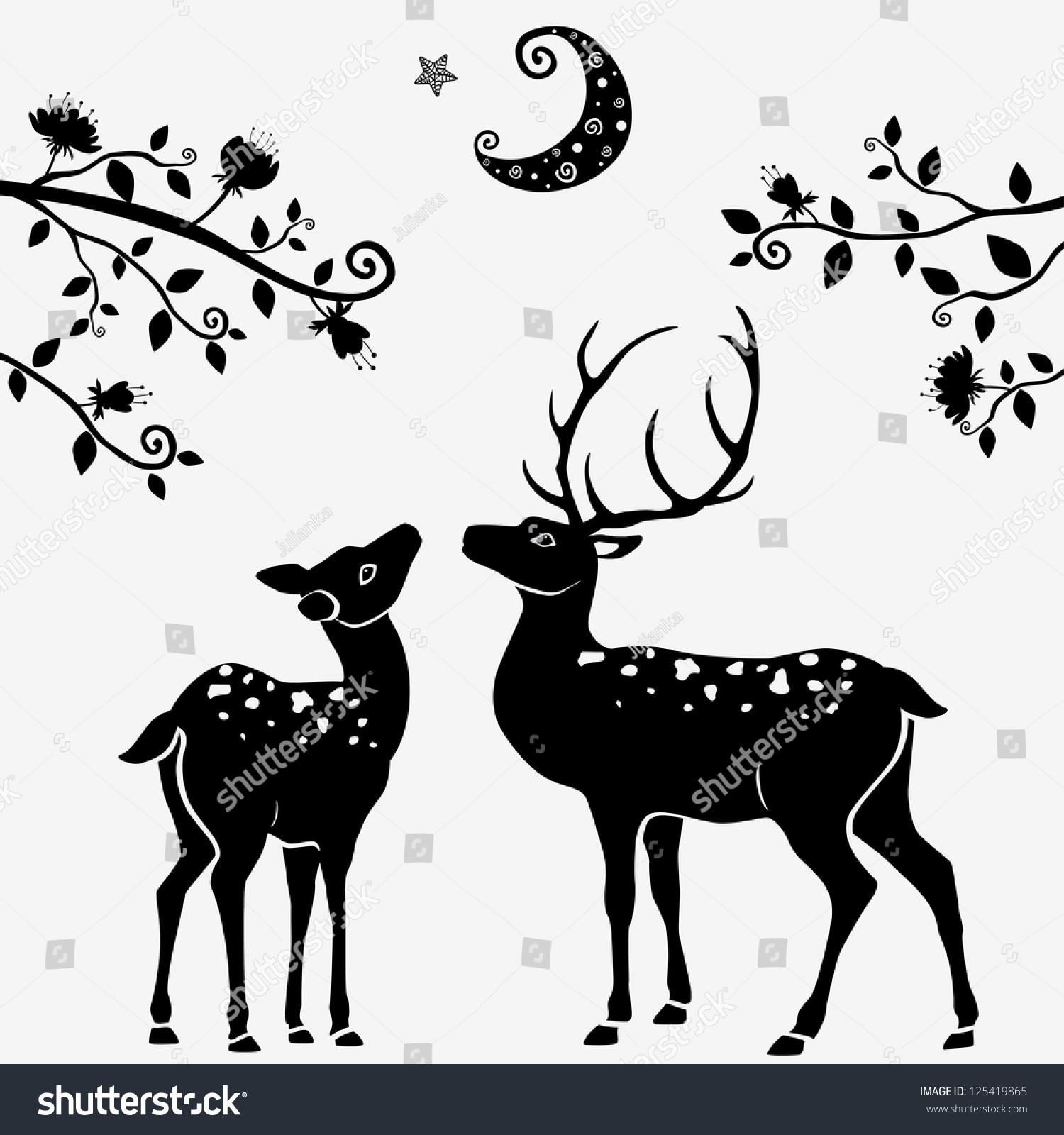 保护动物创意海报设计