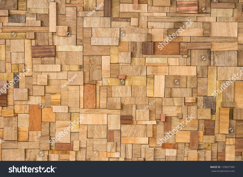 木结构-生态背景-背景/素材