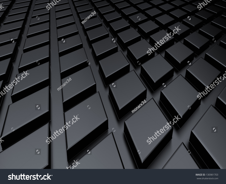 黑色金属工业背景,菱形(地板)-背景/素材,抽象-海洛()