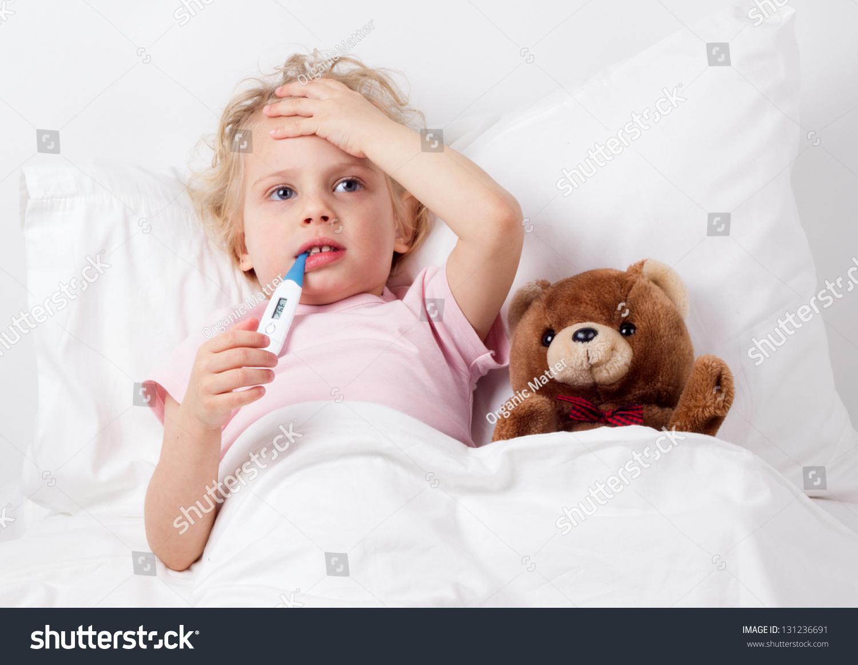 宝宝 壁纸 儿童 孩子 小孩 婴儿 1500_1161