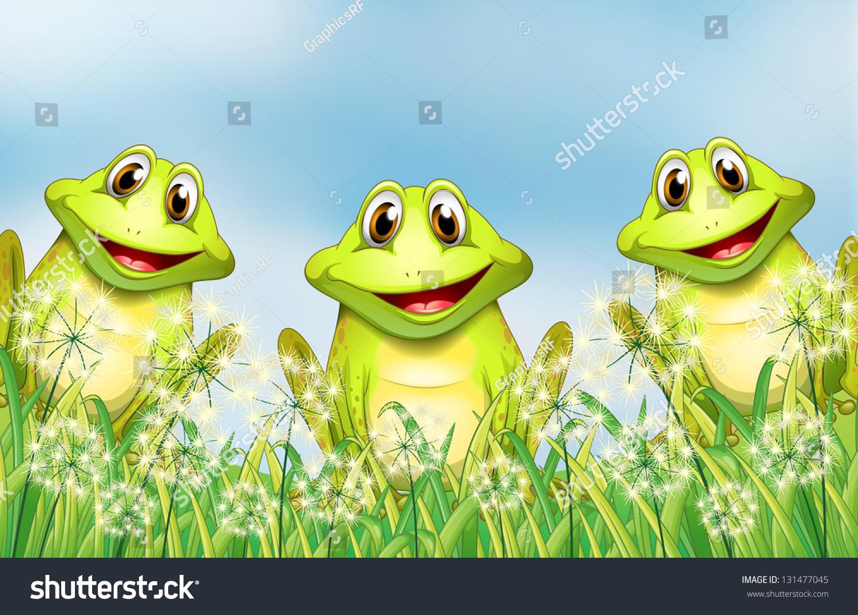 纸杯手工制作大全 动物青蛙