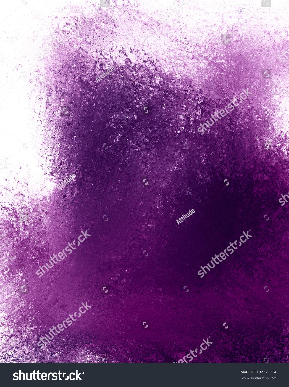 微信头像风景紫色 手机壁纸