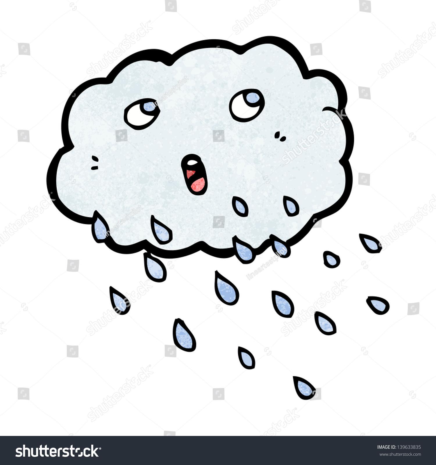 下雨1符号表情微信骂人表情大全动态图片图片