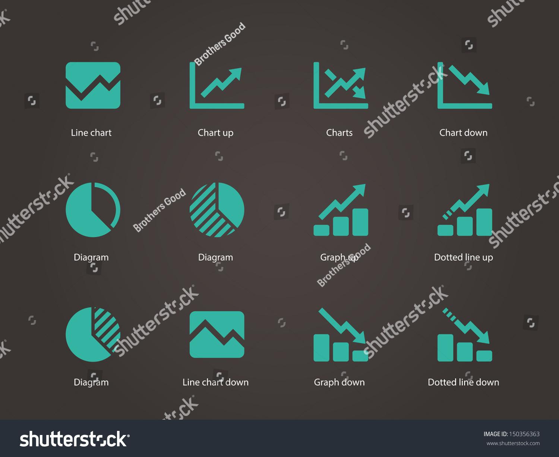 矢量插图.-商业/金融,符号/标志-海洛