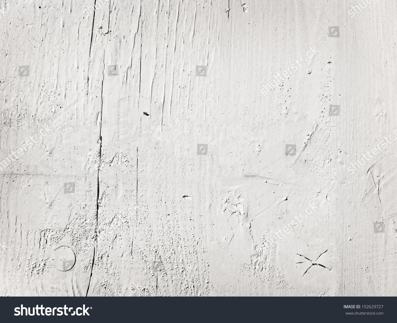 木质纹理的背景-背景