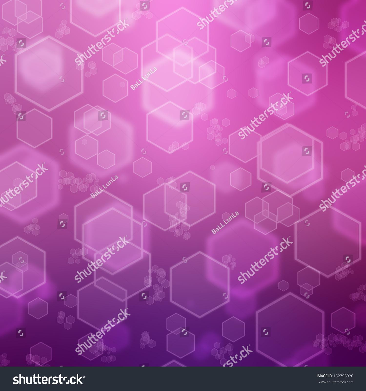 抽象的背景,六边形结构-背景/素材,抽象-海洛创意()-.
