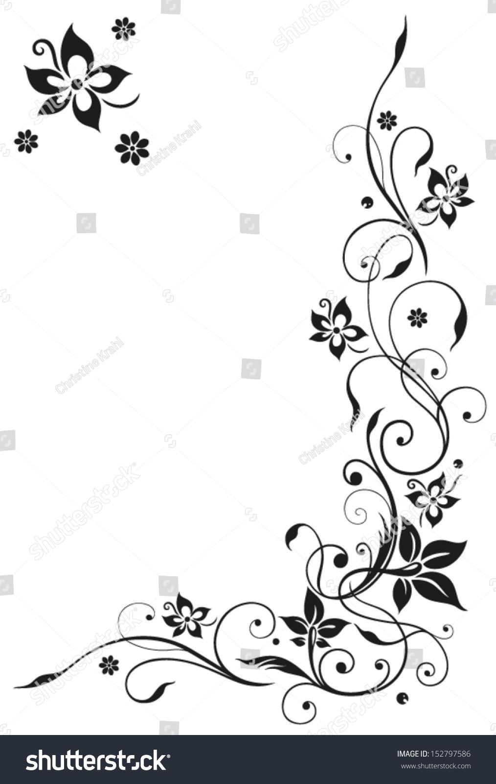 简笔画 设计 矢量 矢量图 手绘 素材 线稿 1014_1600 竖版 竖屏