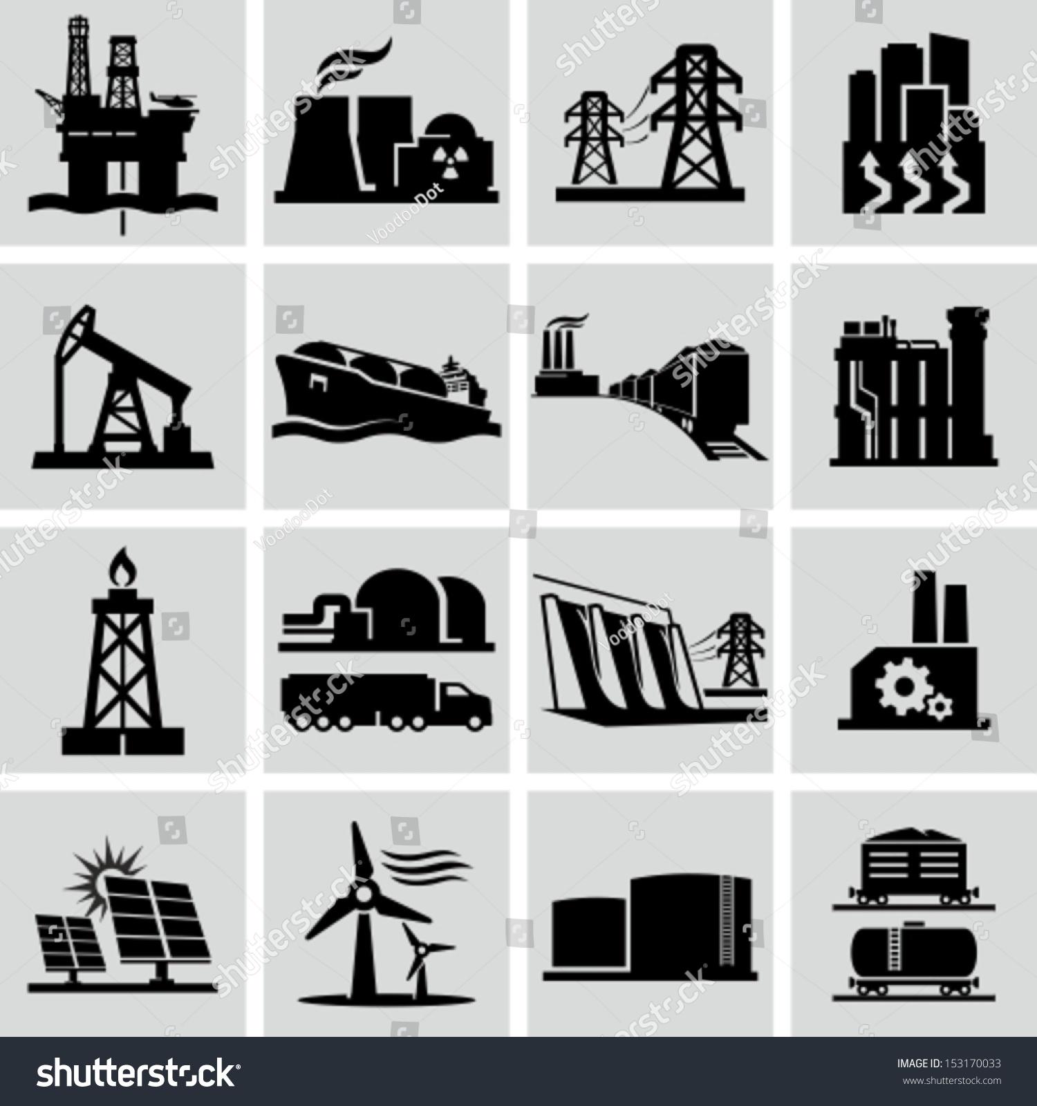 工业设计手绘临摹书