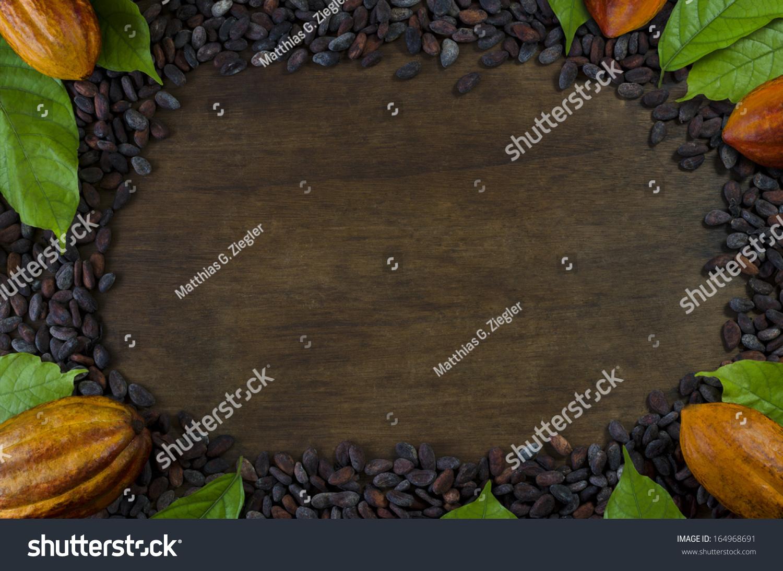 ppt背景图片 木板带照片