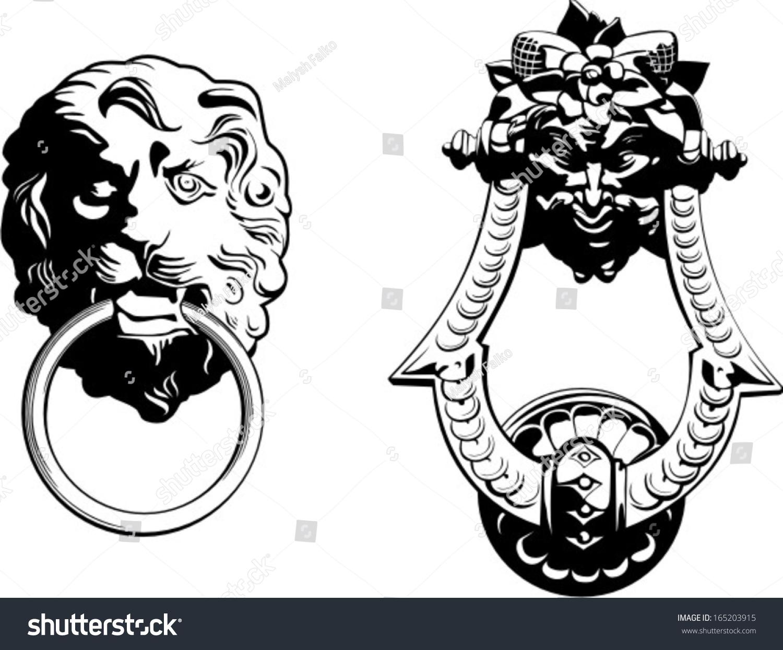 古代信封 素材 动画