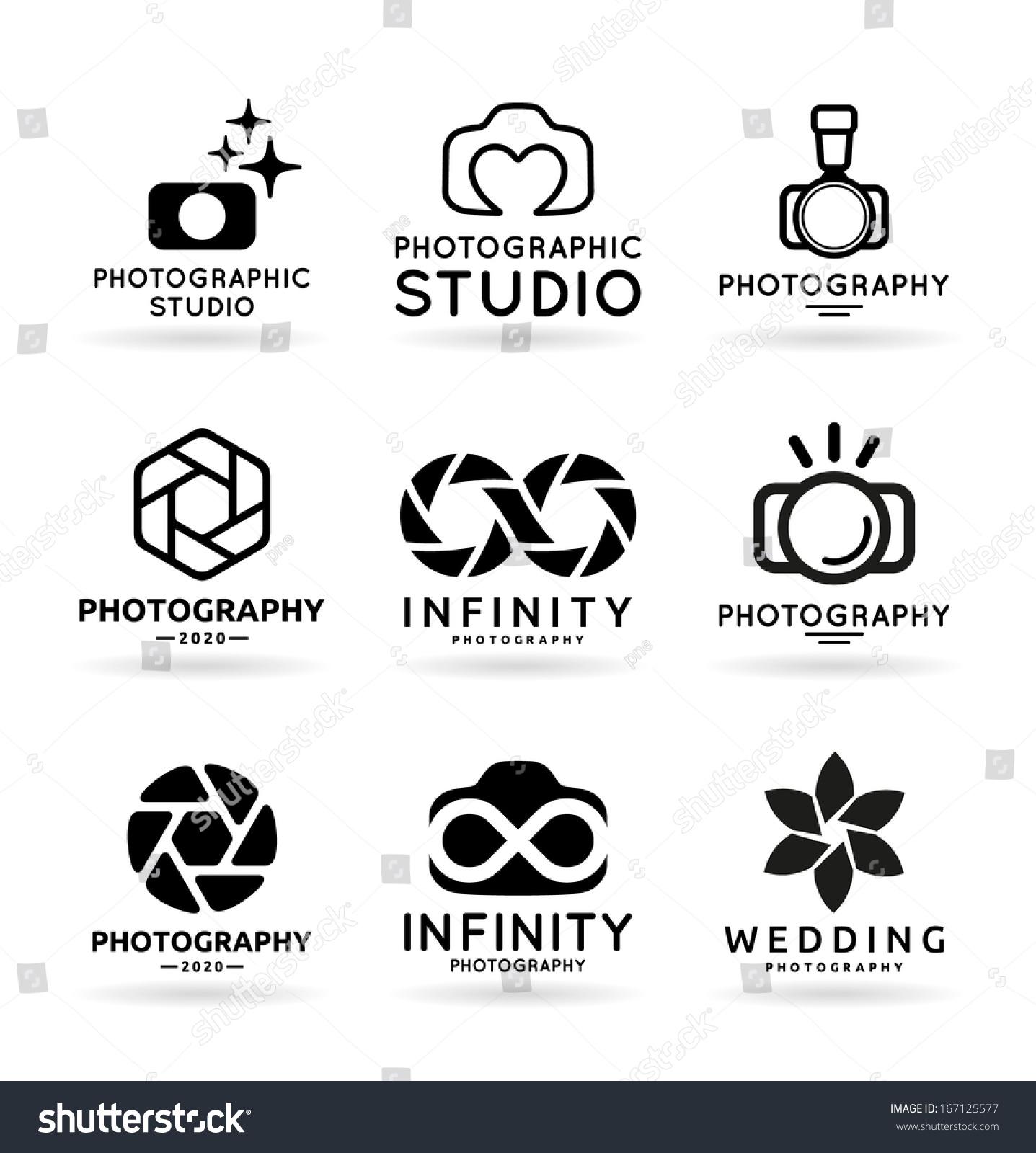 logo 标识 标志 设计 图标 1436_1600