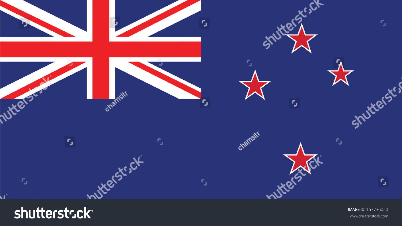 微信动态头像国旗