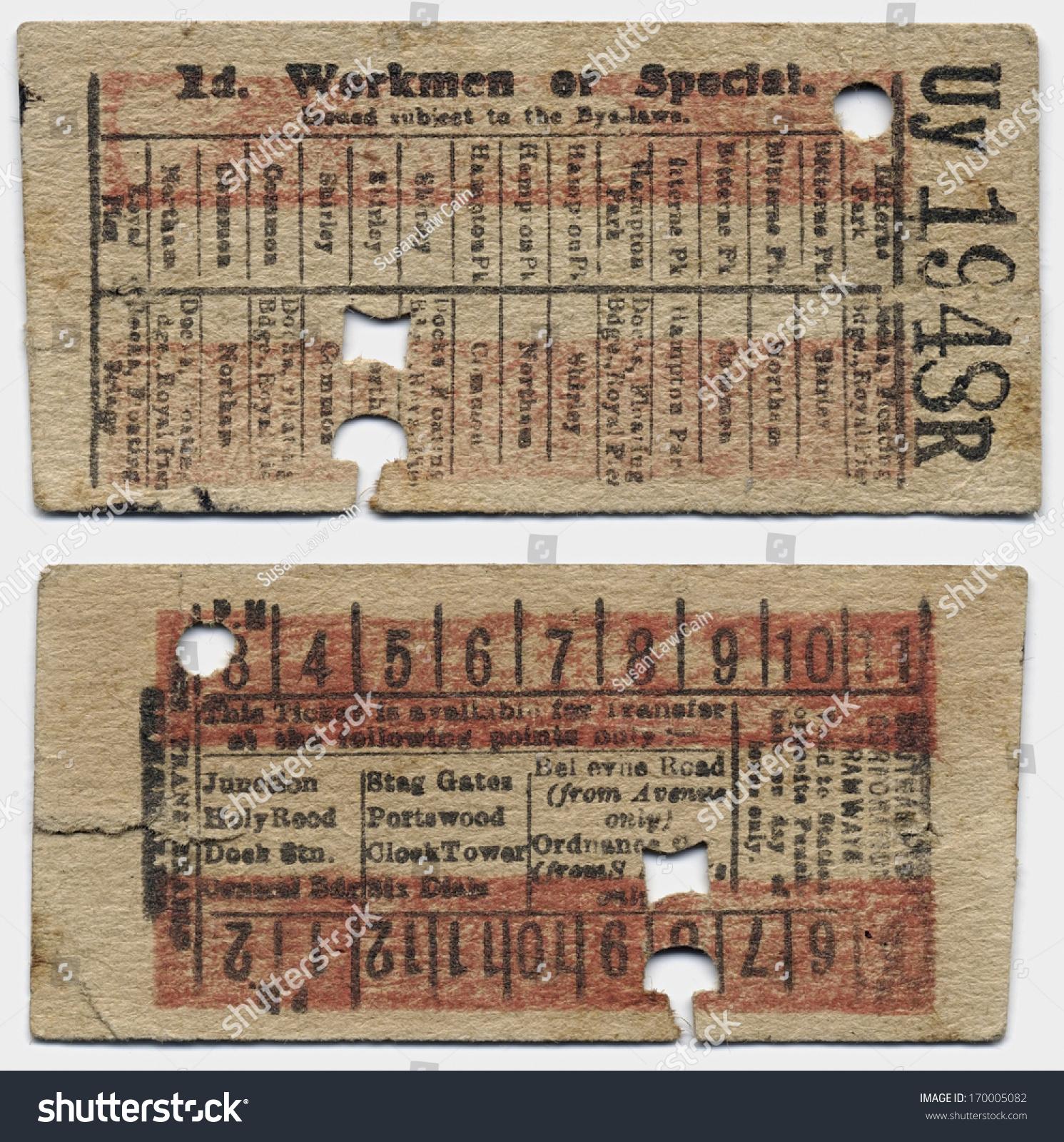 古代自制信封步骤图片