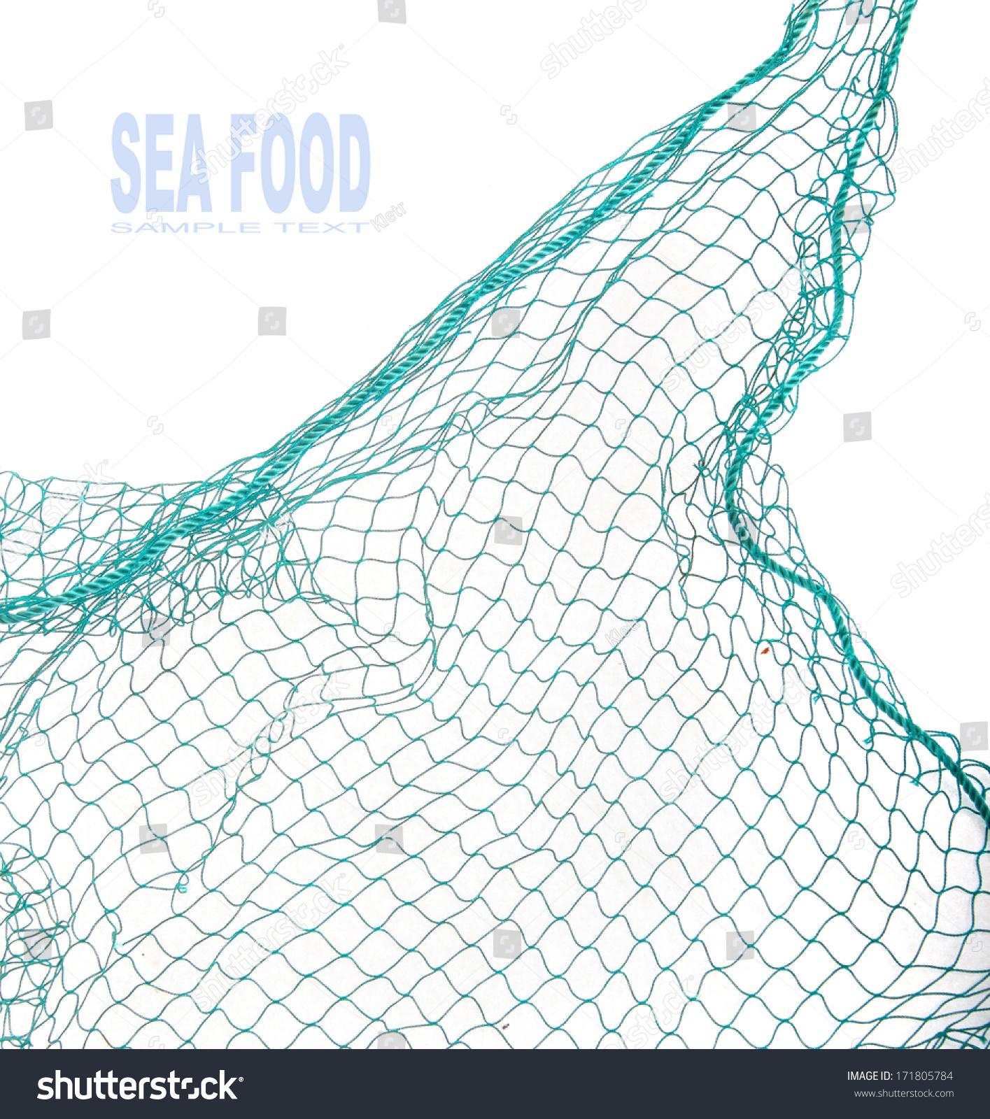 为你的文本渔网与空间.-背景/素材,工业-海洛创意()-.