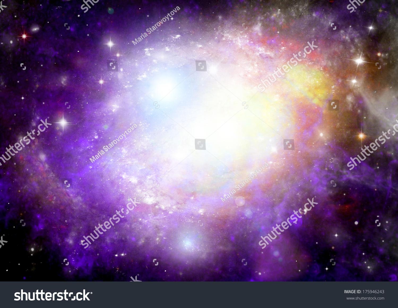 背景 壁纸 皮肤 星空 宇宙 桌面 1500_1160