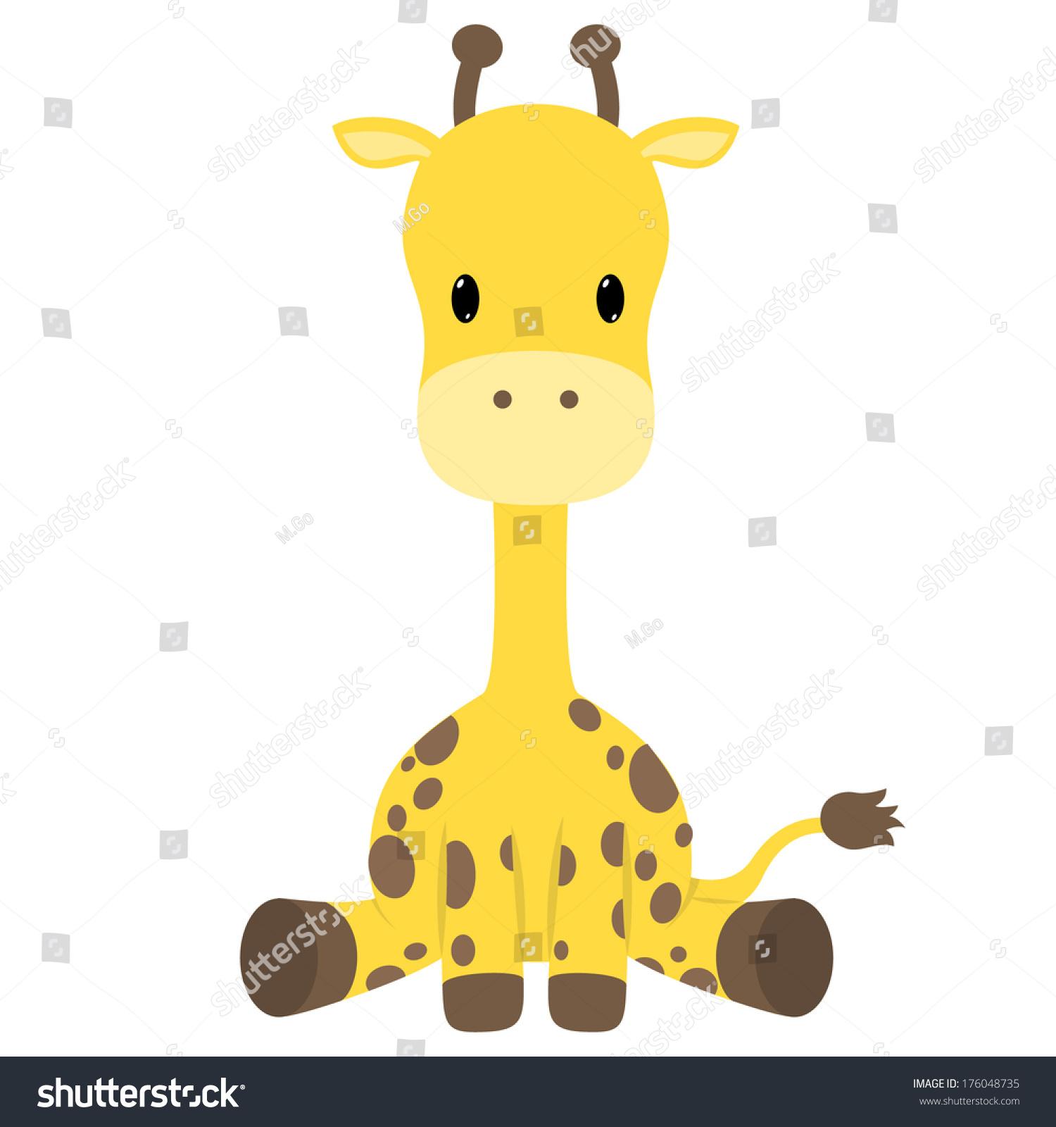 长颈鹿手工纸杯制作图片大全