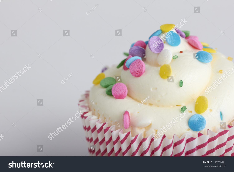 糖霜蛋糕洒-食品及饮料-海洛创意(hellorf)-中国独家