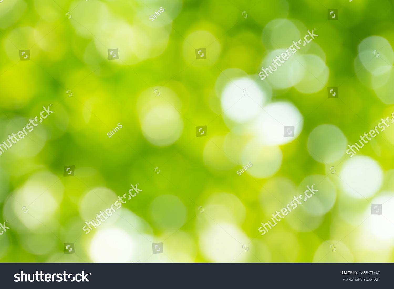 背景 壁纸 绿色 绿叶 设计 矢量 矢量图 树叶 素材 植物 桌面 1500_11