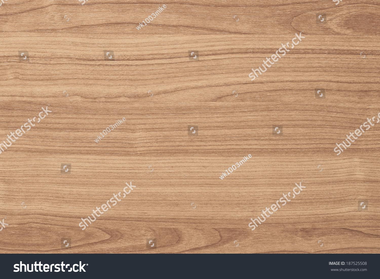 天然木结构木材纹理-背景/素材-海洛创意(hellorf)