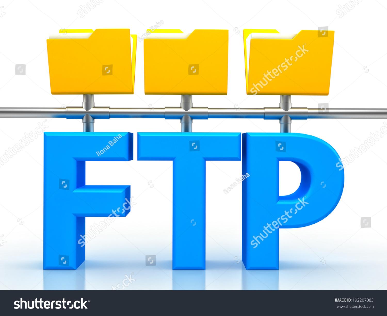 jfb142 ftp