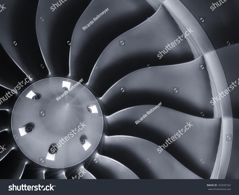 飞机杯子制作方法