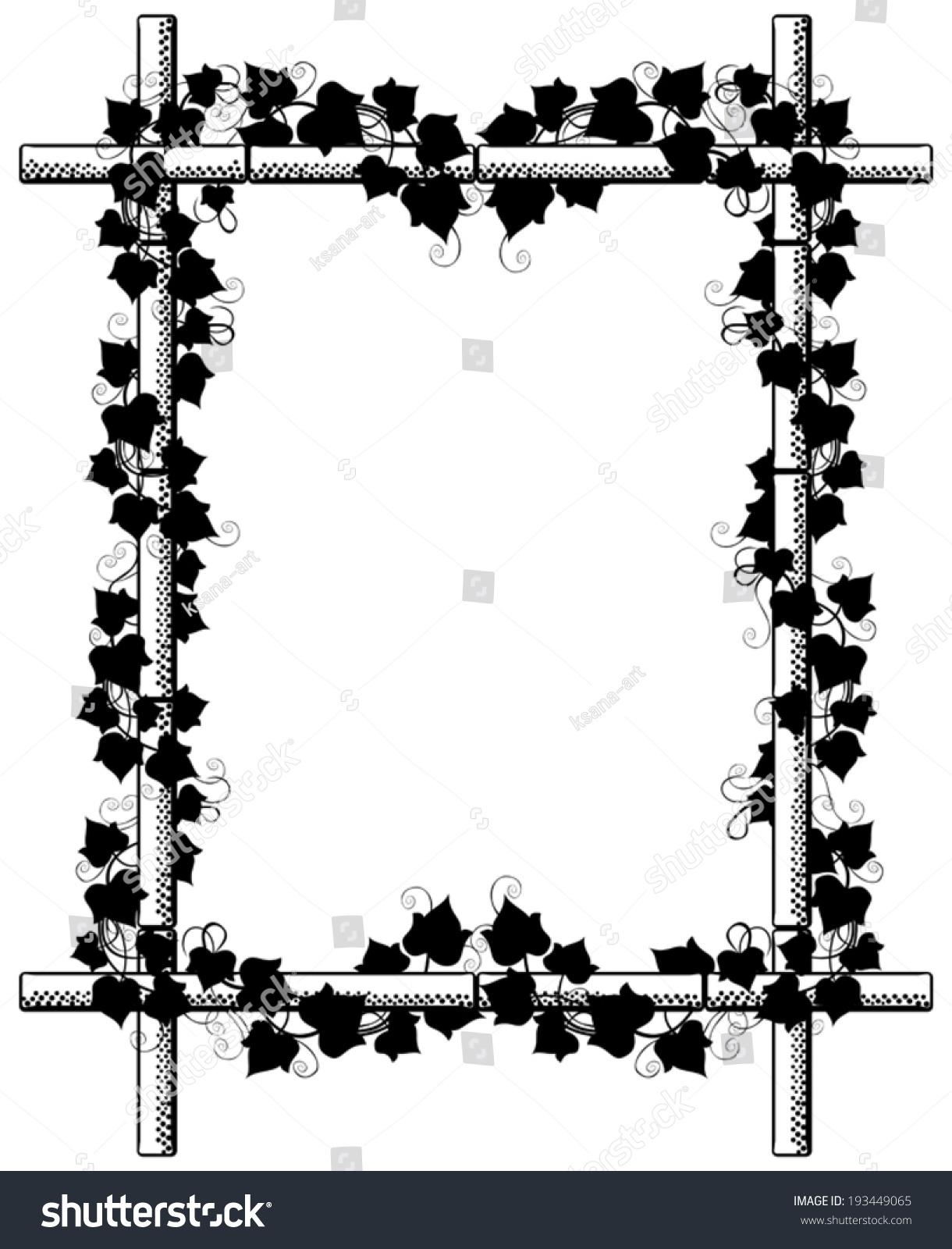 创意微信头像框架