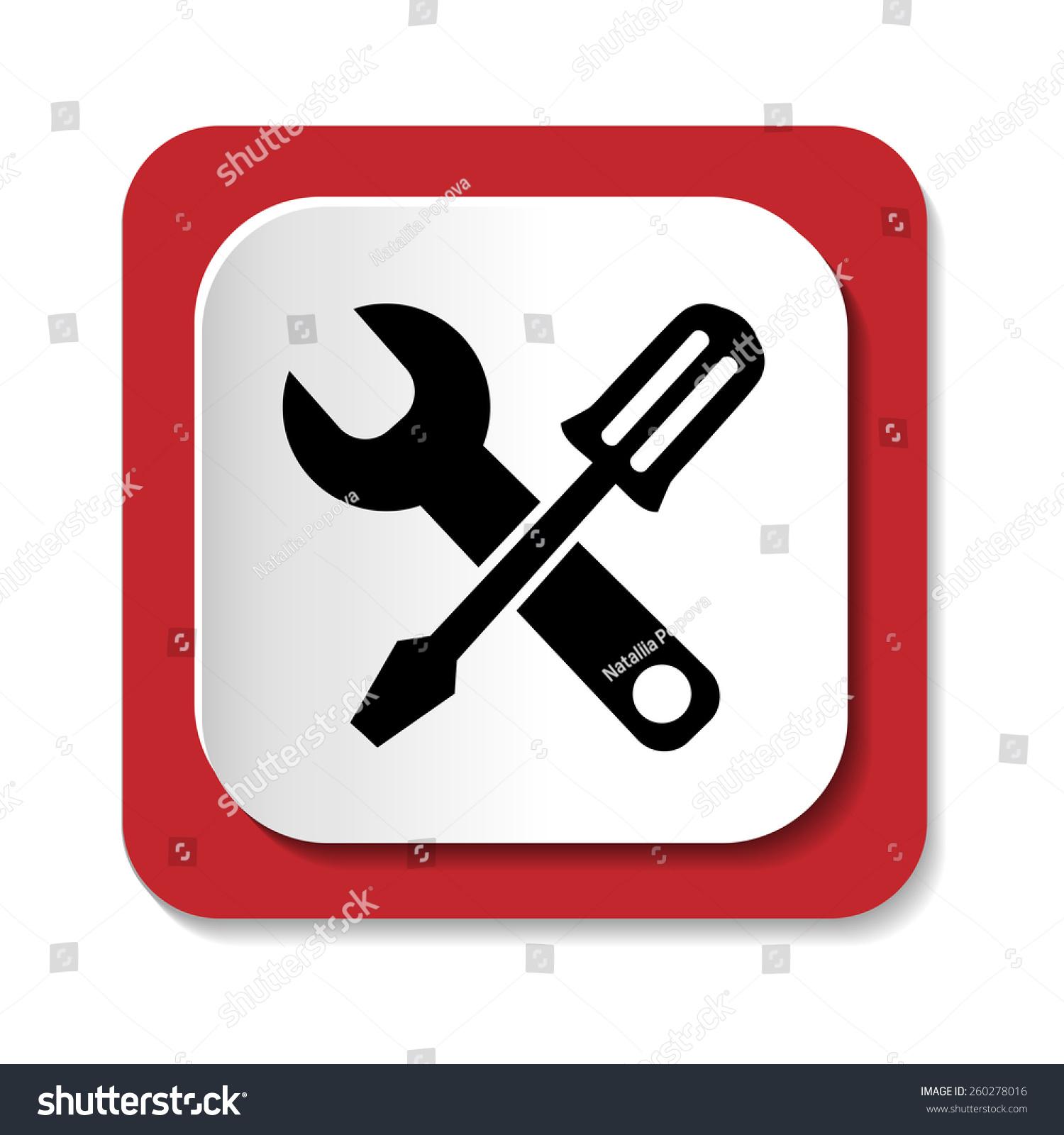 工具图标-符号/标志,其它-海洛创意(hellorf)-中国-.