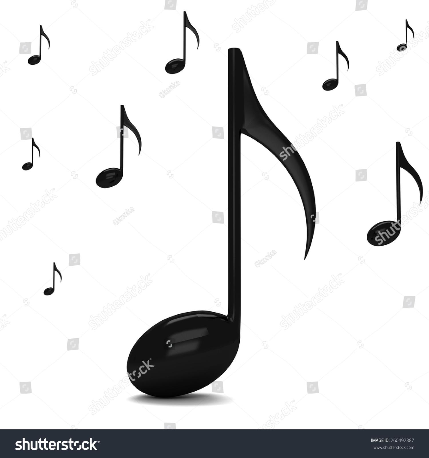 音乐体系结构图
