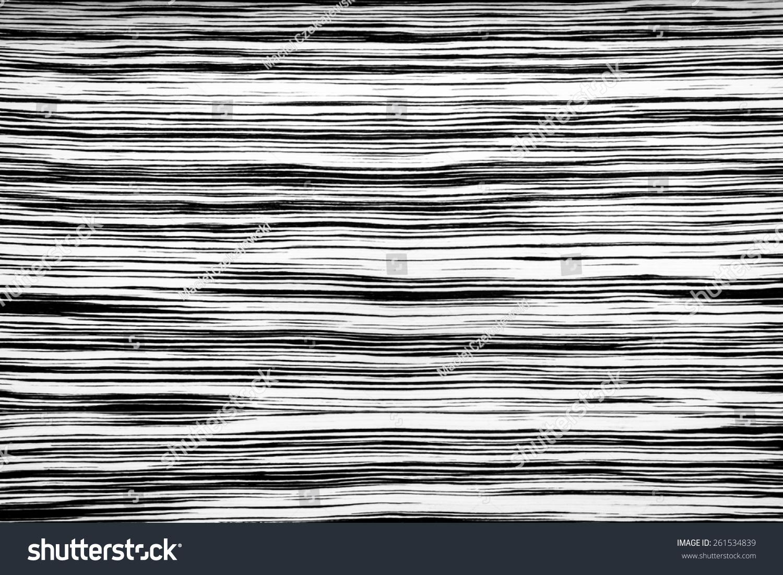 非洲黑色条纹在白色抽象背景-背景/素材-海洛创意()-.