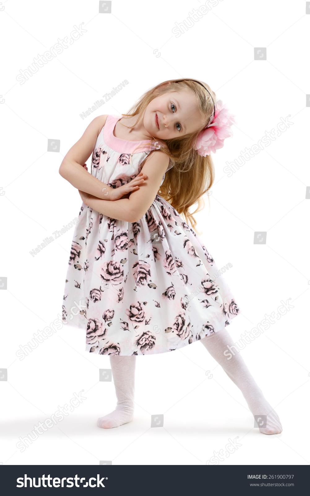 用报纸做服装步骤图片裙子图片