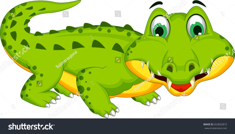 鳄鱼皮肤纹理矢量图