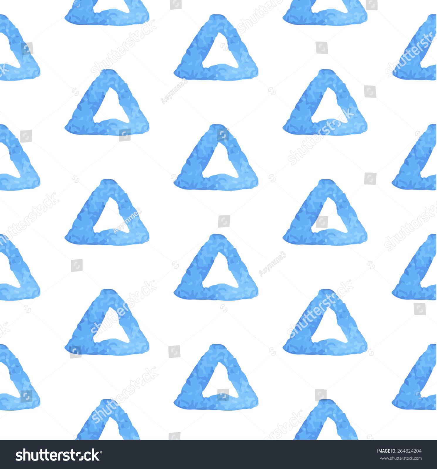logo 标识 标志 设计 矢量 矢量图 素材 图标 1489_1600