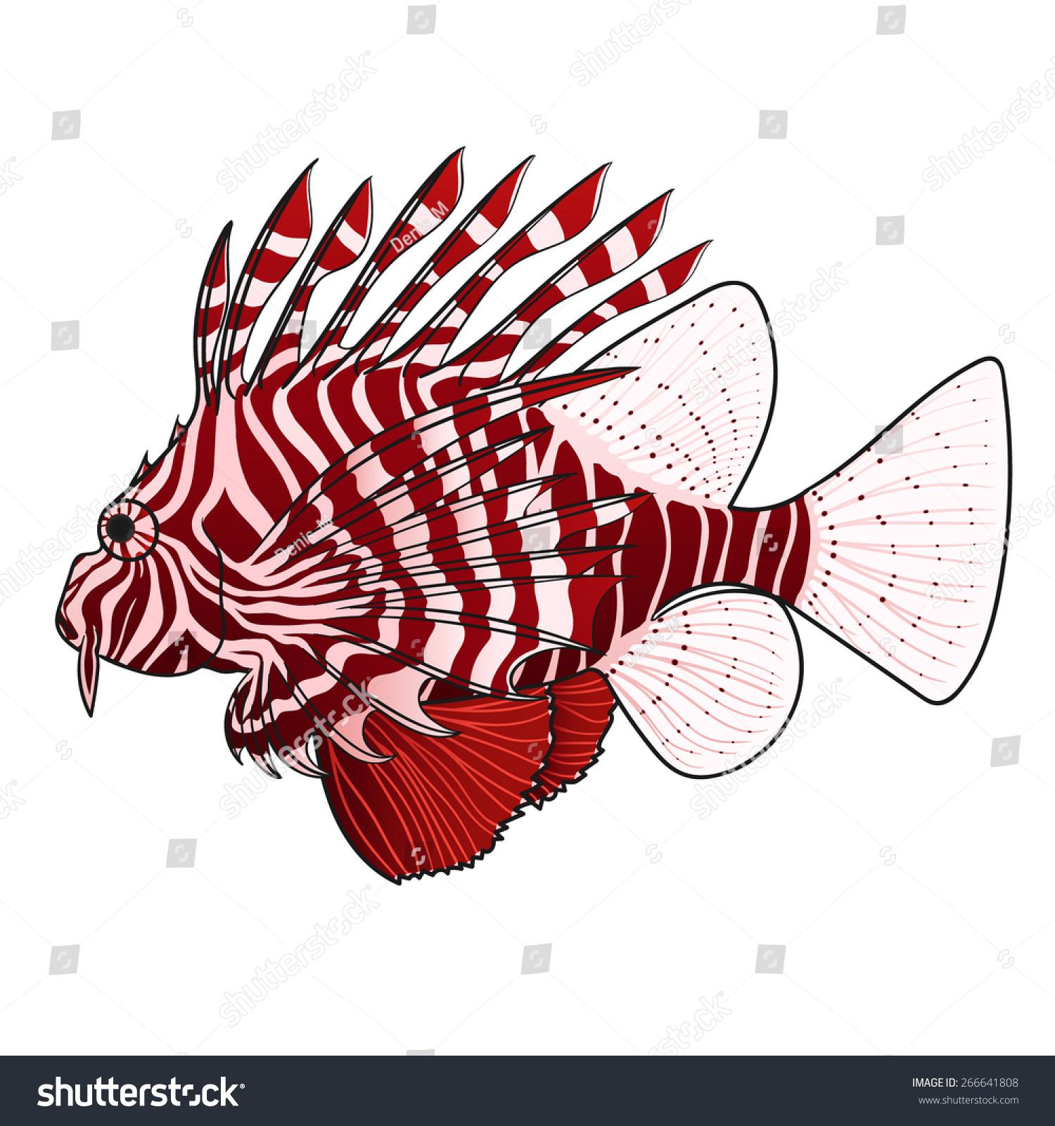 海底动物剪纸教程图解