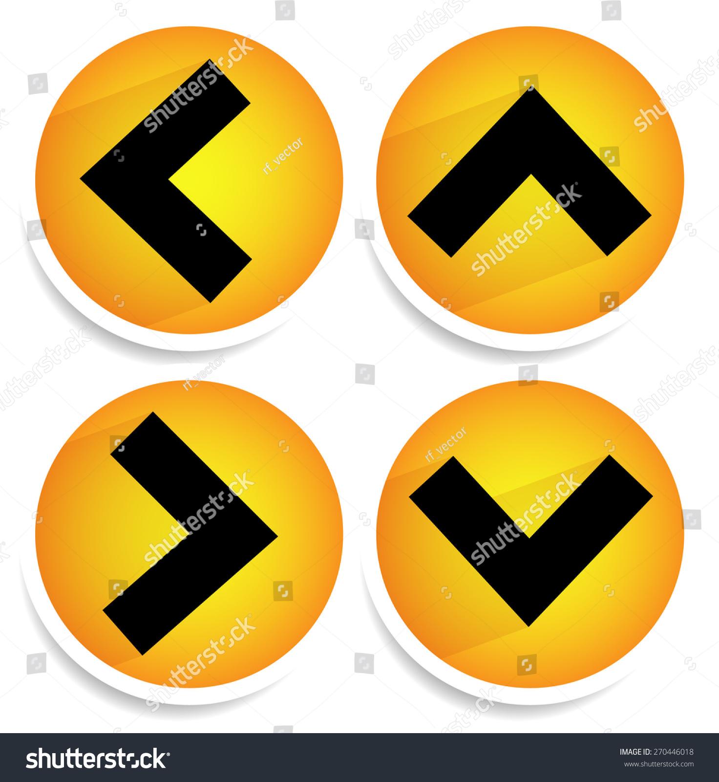 logo 标识 标志 设计 矢量 矢量图 素材 图标 1471_1600