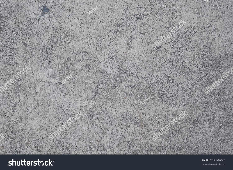 水泥背景纹理-背景/素材,抽象-海洛创意(hellorf)--.