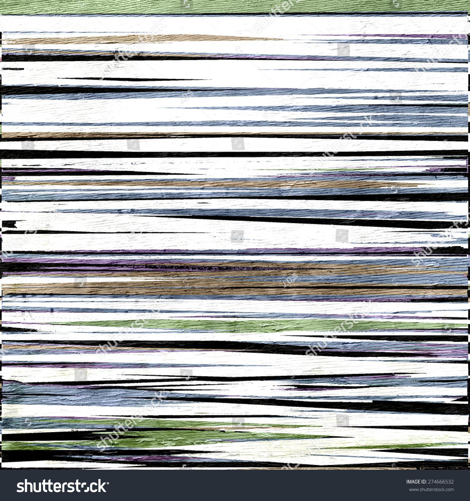 抽象条纹设计木纹纹理