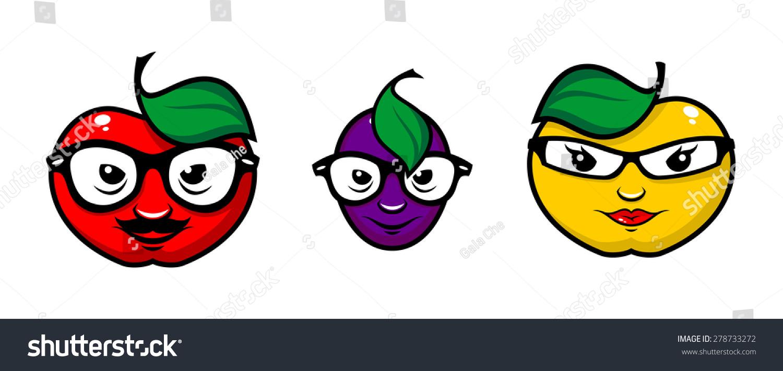 支付宝水果头像
