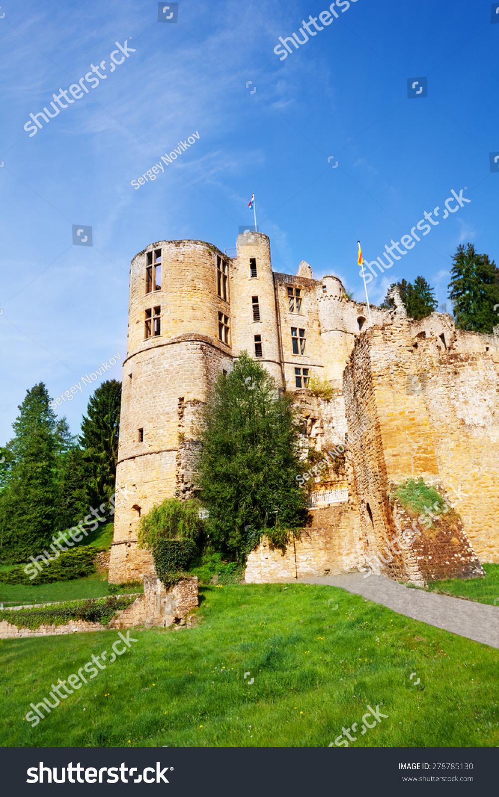 纸杯手工制作城堡