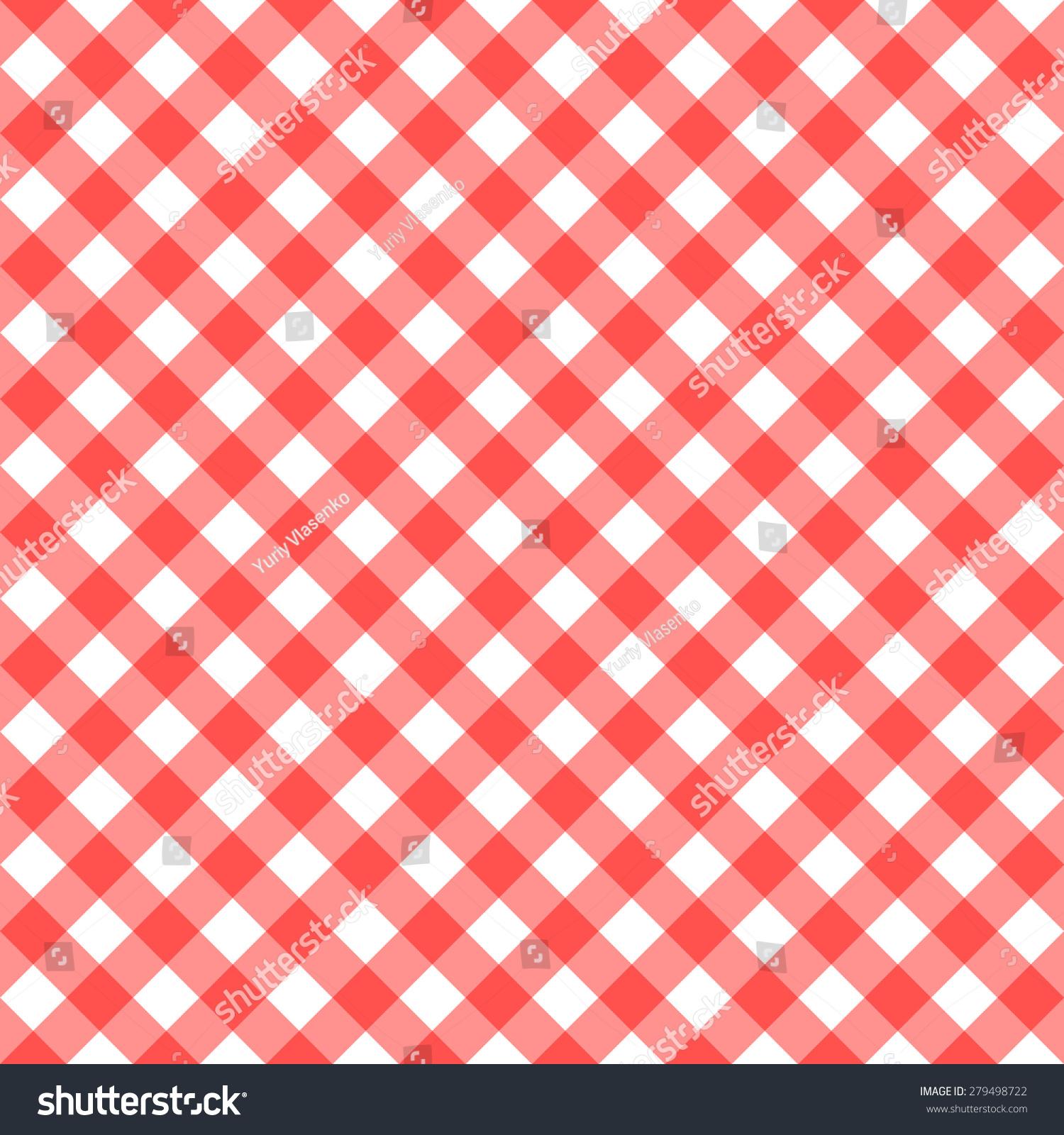 红色桌布把颜色模式-背景/素材,抽象-海洛创意()-中国
