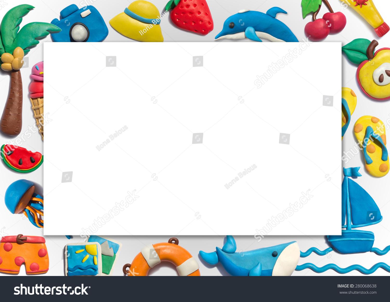 ppt 背景 背景图片 边框 模板 设计 相框 1500_1161