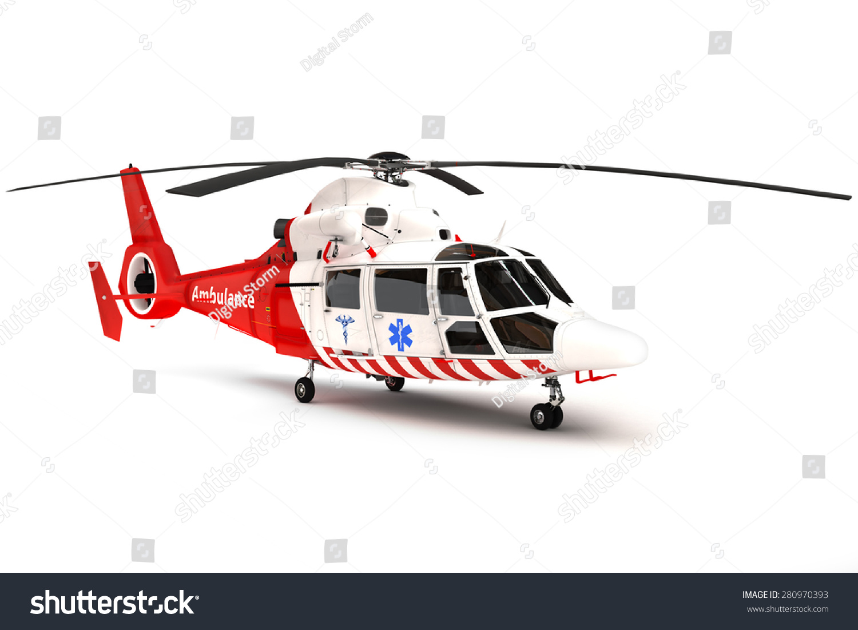 10 飞机 模型 直升机 1500_1100