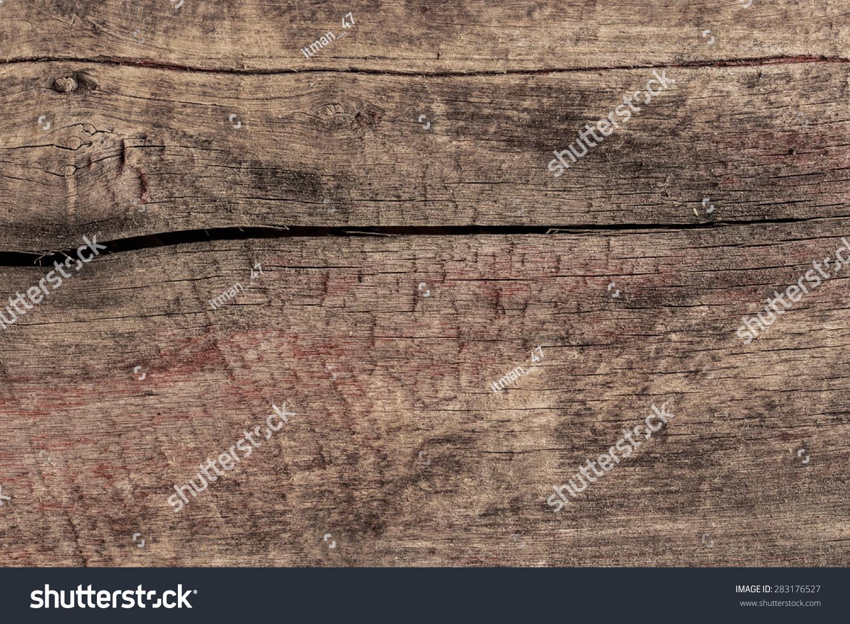 老式木板,质地背景.-背景/素材,复古风格-海洛创意()
