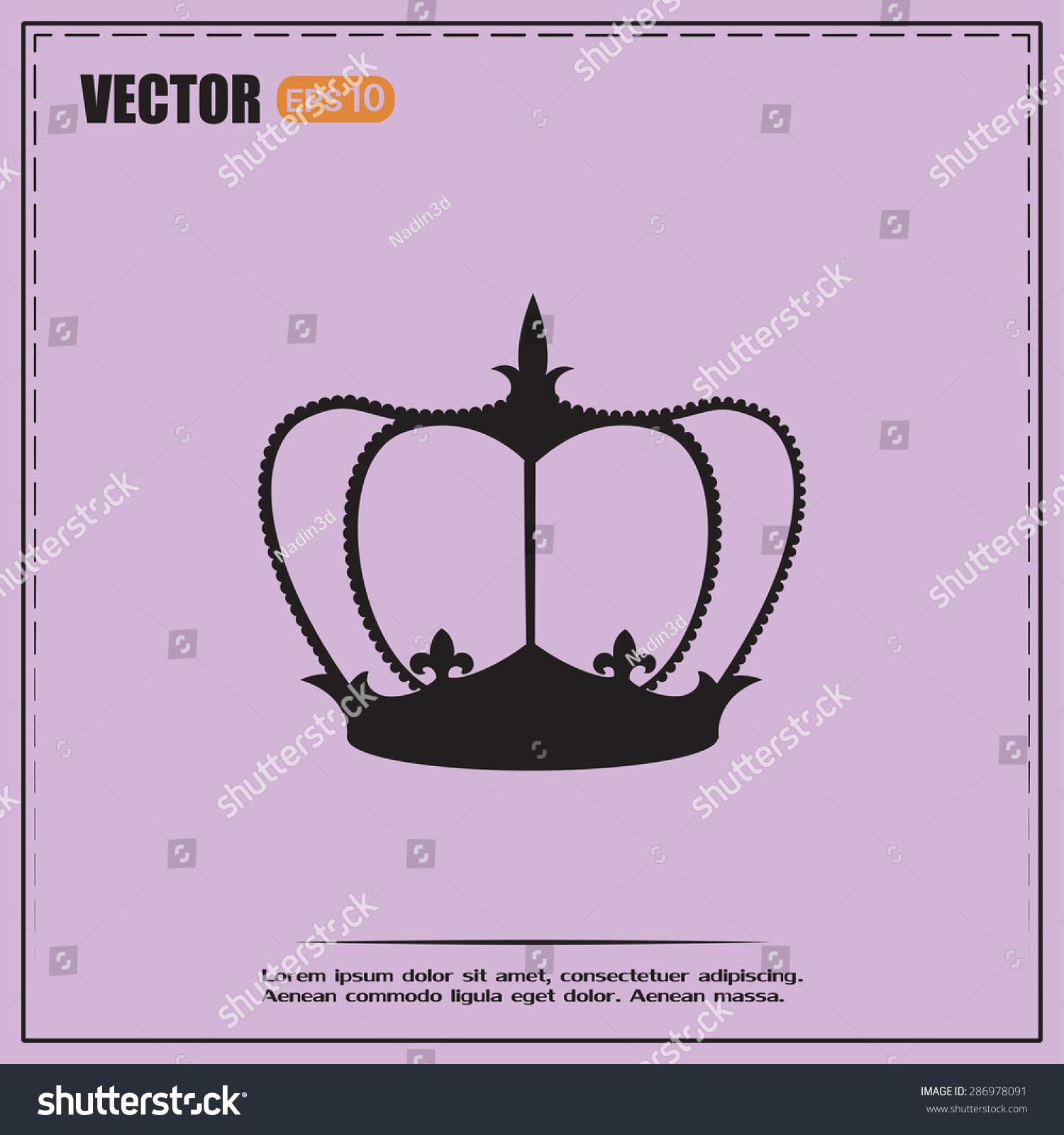 我的小可爱皇冠给你带配图