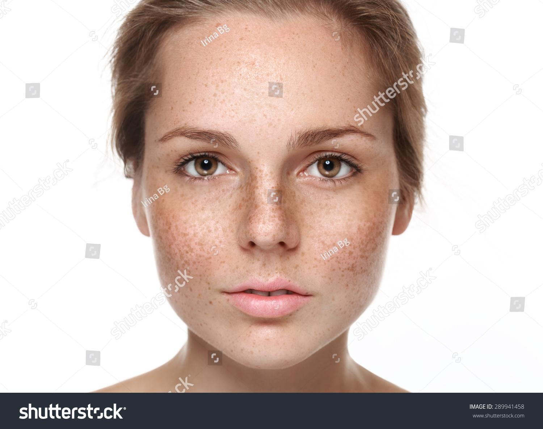 微信头像摄影挡脸