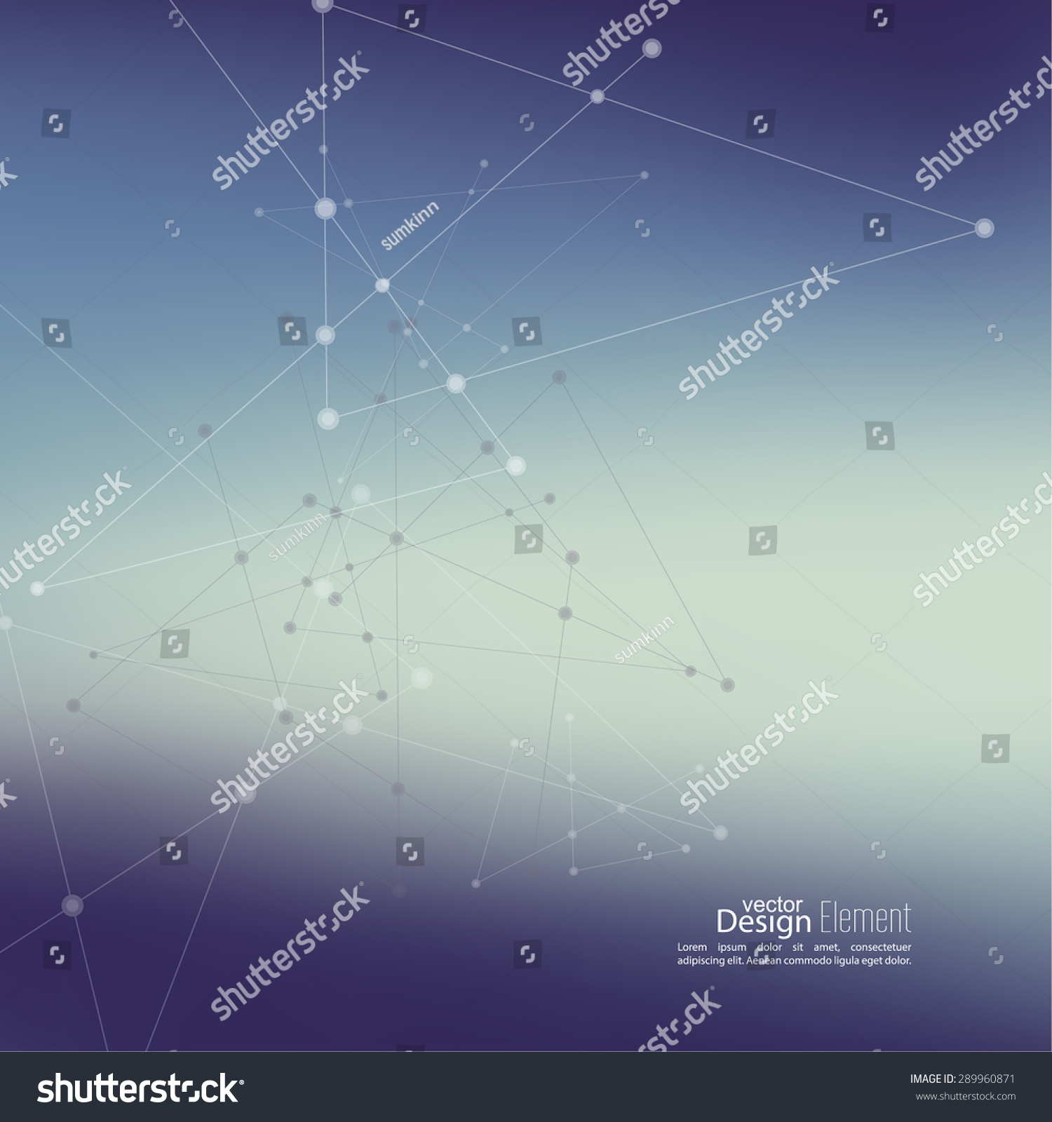 虚拟抽象背景与粒子,分子结构。遗传和化学化合物。空间和星座。科学和连接概念。社交网络。模糊软创造性的向量。 - 背景/素材,抽象 - 站酷海洛创意正版图片,视频,音乐素材交易平台 - Shutterstock中国独家合作伙伴 - 站酷旗下品牌