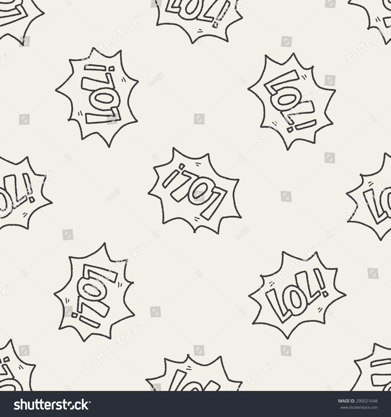 简笔画 设计 矢量 矢量图 手绘 素材 线稿 1500_1600