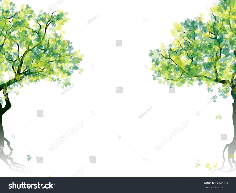 ppt 背景 背景图片 边框 模板 设计 相框 1500_1225