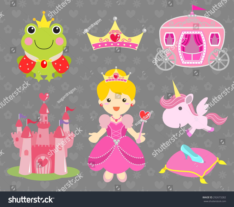 纸杯创意手工制作公主