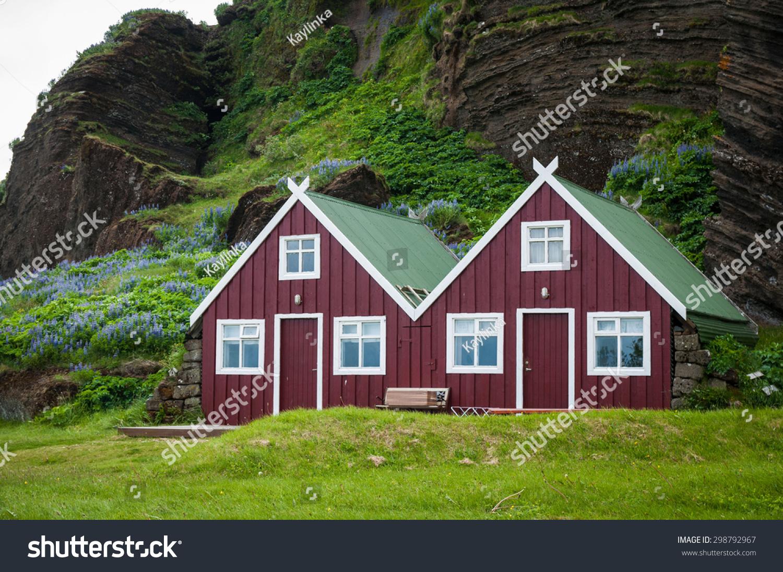 小学生手工制作 房子
